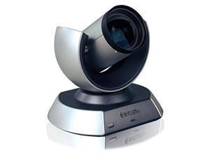 Lifesize 1000-0000-0410 Lifesize 1000-0000-0410 Camera 10X Video Conferencing Camera
