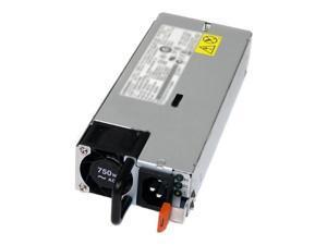 Lenovo 94Y6669 System x 750W High Efficiency Platinum AC Power Supply