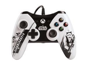PowerA Star Wars: The Force Awakens - Stormtrooper - Xbox One