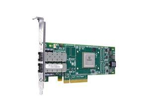QLOGIC 16GB FC DUAL-PORT HBA-SYSX