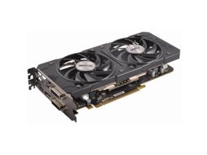 XFX Radeon R9 380X Graphic Card - 990 MHz Core - 4 GB GDDR5 - PCI Express 3.0 - Dual Slot Space Required