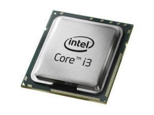 Intel Core i3 3rd Gen - Core i3-3220 Ivy Bridge 3.3 GHz LGA 1155 55W CM8063701137502 Desktop Processor Intel HD Graphics 2500