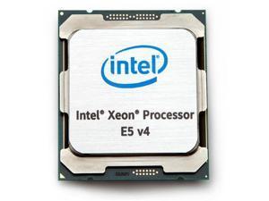 Intel Xeon E5-2630L v4 Broadwell 1.8 GHz LGA 2011-3 55W CM8066002033202 Server Processor