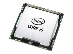 Intel Core i5 4th Gen - Core i5-4460 Haswell Quad-Core 3.2 GHz LGA 1150 CM8064601560722 Desktop Processor Intel HD Graphics 4600