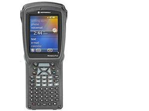 Motorola WA4L21002100120W PSION Workabout Pro 4 Mobile Computer