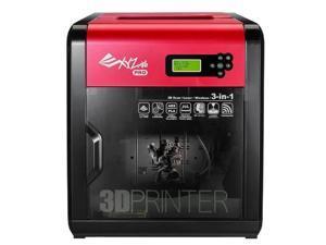 laser engraver - Newegg com