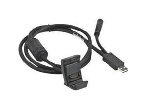 Zebra USB/Charging Cable