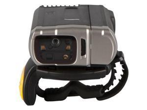 Unitech MS652 2D Bluetooth Ring Scanner - MS652-2UBB00-SG - Newegg com