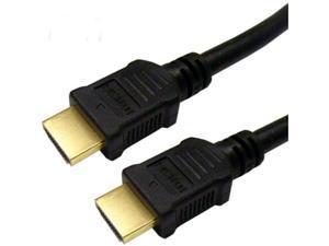 4xem 4XHDMI4K2KPRO25 25Ft 8M High Speed Hdmi 1.4 Pro Cable 4Kx2K 4K2K Ethernet Ultra Hd