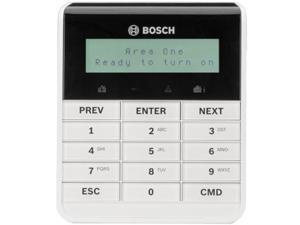 Bosch B915