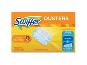 5ct Swiffer Duster Kit