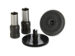 Swingline Replacement Punch Kit for Extra Heavy-Duty Two-Hole Punch 9/32