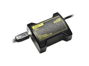 Digital Loggers DL-USB-LOGGER