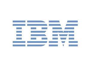 IBM 45E6715 LTO Ultrium 4 Data Cartridge