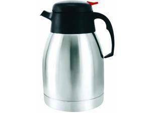 Brentwood  CTS-1200  Stainless Steel  1.2 Liter Vacuum Coffee Pot