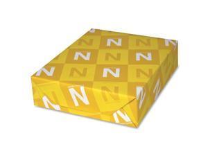 Neenah Paper 06551