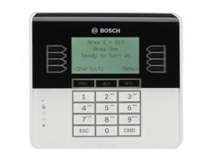 Bosch B930