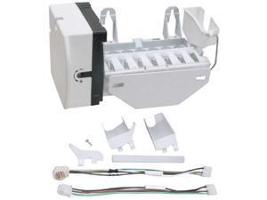 Erp Erwr30X10093 Ice Maker Kit