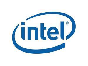 Intel AXXCBL650HDHD