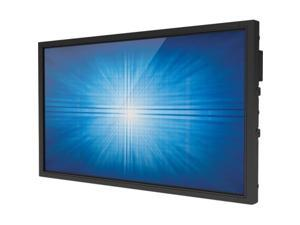 """Elo 2494L 24"""" LED Open-frame LCD Touchscreen Monitor - 16:9 - 16 ms"""