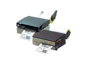 Datamax-ONeil MP Compact4 Direct Thermal Printer - Monochrome - Desktop - Label Print