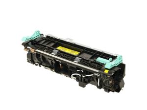Fuser Unit - 110 / 120 Volt for Samsung JC91-00925D SCX-5835FN, SCX-5935FN, Genuine Samsung Brand