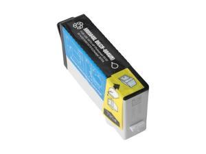 Compatible Black Ink Cartridge for HP 564XL DeskJet 3520 e All in One CX056A / 3521 e-All-in-One / 3522 e-All-in-One / 3526 e-All-in-One / OfficeJet 4620 e-All-In-One / PhotoSmart 5510 e-All-in-One /