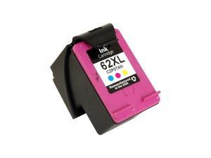 Compatible High Yield Tri-Color Ink Cartridge for HP C2P07AN ENVY 5530 e-All-in-One / 5540 e-All-in-One / 5560 e-All-in-One / 5665 e-All-in-One / 5740 e-All-in-One / 7645 e-All-in-One / OfficeJet 5740