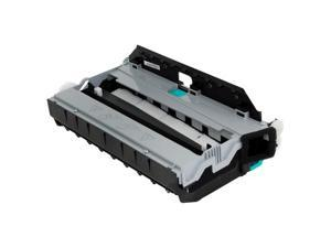 HP CN598-67004 Duplex Module Assembly for OfficeJet Pro Page Wide Printers