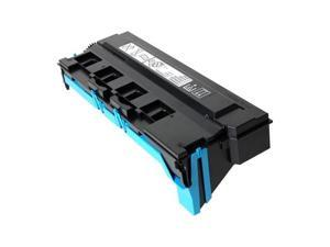 Waste Toner Box for Muratec WX-103 MFX-C2280, MFX-C2880, MFX-C3680, Genuine Muratec Brand