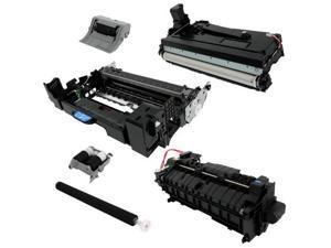 Kyocera, Printer & Scanner Supplies - Newegg com