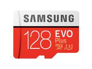 SDCS2//256GBCR Kingston 256GB micSDXC Canvas Select Plus 100R A1 C10 Card+ADP