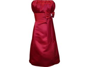 PacificPlex Prom Dresses