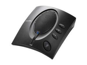 ClearOne 910-159-256 CHAT 60-U USB Personal Speakerphone