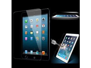 e232748746b2cb Shatter-Proof Scratch-Guard 9H Premium Clear Self-Adhere LCD Toughened  Tempered Glass