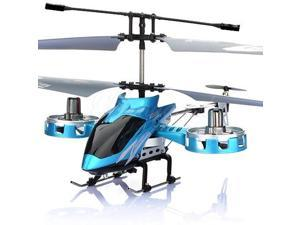 6 Channel Rc Radio Remote Control Newegg. Avatar Z008 4ch Ir Metal Rc Remote Control Helicopter. Wiring. Wiring Bench Diagram Grinder Ct6b At Scoala.co