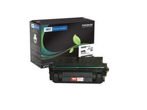 MSE 02-21-2915 Toner Cartridge (OEM # HP C4129X,29X) 10,000 Page Yield; Black