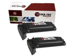 Works with Pro 412 On-Site Laser Compatible Toner Replacement for Xerox 106R584 M15