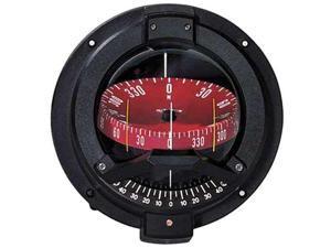 Ritchie Bn-202 Navigator Bulkhead Mount Compass
