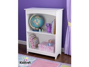 Kidkraft Bookshelves Home Office Furniture Home Living