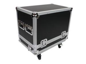 OSP ATA Flight Road Case for Vox AC15 Guitar Amp ATA-AC15