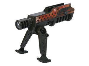 WowWee - Laser Tag - Light Strike Rapid Fire Striker