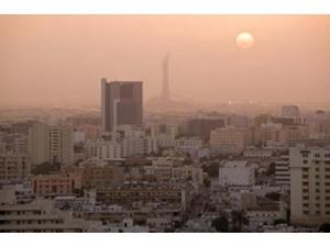 qatar - Newegg com
