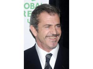 Mel Gibson At Arrivals For 9Th Annual Global Green Sustainable Design Awards Photo Print (8 x 10)
