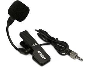 Nady CM-90 Classic Small Diaphagm Condenser Micphone