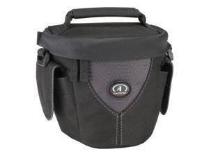 Tamrac Aero Zoom 20 Bag (Black & Gray)