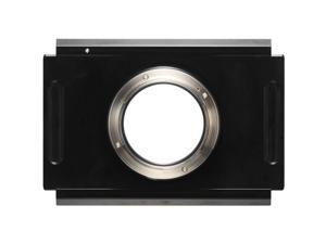 Fujifilm View Camera Adapter G for GFX 50S 16551312