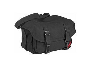 Domke F-6 Little Bit Smaller Bag, Black