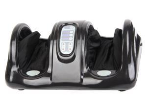 Carepeutic KH386W9 Kneading Rolling Foot Massager