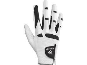 Bionic Stable Grip with Natural Fit Glove